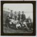 Raeburn Family Picnics and Holidays (slide 44/55); c.1889; HL.MJ.00148