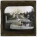 Raeburn Family Picnics and Holidays (slide 47/55); c.1889; HL.MJ.00151