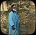 Abdul Samud, Sheik of the Northern Pyramid Village / by Prof. Piazzi Smyth; Smyth, C. Piazzi (Charles Piazzi), 1819-1900; 1850-1880; HL.NL.22411085