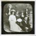 Raeburn Family Picnics and Holidays (slide 49/55); c.1889; HL.MJ.00153