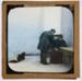 The Last Shilling - slide 23/25; Bamforth & Co., England; HL.MJ.00044