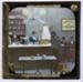 The Last Shilling - slide 13/25; Bamforth & Co., England; HL.MJ.00034