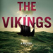 The Vikings: A History; Robert Ferguson; 978-0-14-311801-5; 2016.10.7
