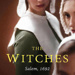 The Witches: Salem, 1692; Stacy Schiff; 978-0-316-20060-8; 2016.10.1