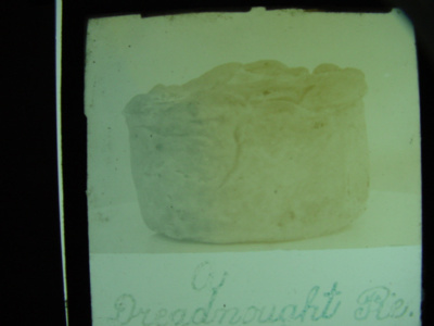 A Dreadnaught Pie.; 1926-01-01; Ison13