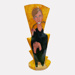 "Vase (""Bob""); Hoard, Curtis; PC099"