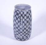 Small Vase 2; Mohwald, Martin; 1992; PC502