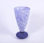 Cono con Esfera II (Cone with Sphere II); Castaneda, Eileen; 1998; PC027