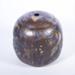 Round Lidded Jar; Mohwald, Martin; 1992; PC530