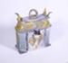 Temple Box; Michael, Kristine; 1998; PC078.ac