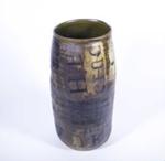 Large Vase 3; Mohwald, Martin; 1992; PC529