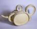 Teapot; Luo, Xiaoping; 1999; PC311