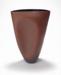 Vase; Arroyave Portella, Nicholas; PC103