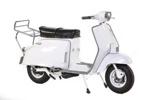 1968 Ducati Brio; Ducati Motor Holding; 1968; CMM164