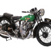 1931 BSA Sloper S31-9; Birmingham Small Arms Co; 1931; CMM220