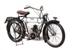 1913 Triumph Model LW; Triumph; 1913; CMM19