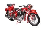 1938 Peugeot 515 ; Peugeot; 1938; CMM343