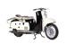 1958 Maico Maicoletta M250 ; Maico; 1958; CMM162
