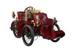 1905 Invicta Tricar; W.B. Barnes; 1905; CMM263