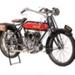1914 Royal Ruby JAP; Ruby Cycle Co; 1914; CMM222
