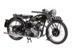 1936 Rudge Ulster GP ; Rudge Whitworth Cycles; 1936; CMM240