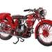 1938 Moto Guzzi PLS250; Moto Guzzi; 1938; CMM200