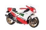 1988 Ducati Super Sports; Ducati Motor Holding; 1988; CMM317