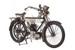 1911 Bradbury Standard; American Motorcycle Company; 1911; CMM122