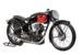 1935 Excelsior Manxman 250; Excelsior Motor Manufacturing & Supply Company; 1935; CMM308