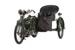 1913 Elswick Precision & Sidecar; F. Hooper & Company; 1913; CMM81