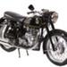 1961 Velocette Viper; Velcoe Ltd; 1959; CMM197