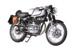 1960 Moto Parilla GS250 ; Victoria; 1960; CMM257