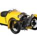 1931 Morgan Aero Super Sport JAP; Morgan Motor Co; 1931; CMM219