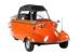 1960 Messerschmitt KR200; Messerschmitt; 1960; CMM259