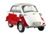 1961 BMW Isetta 250; BMW; 1957; CMM231