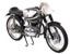 1957 Parilla GS250 ; Parilla; 1957; CMM307