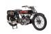 1925 Zenith V-twin; Zenith Motorcycles; 1925; CMM269