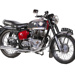 1959 Royal Enfield Bullet ; Enfield Cycle Co; 1959; CMM76