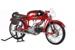 1957 Rumi Junior Sport; Moto Rumi; 1957; CMM213