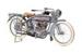 1915 Harley-Davidson 11F; Harley-Davidson; 1915; CMM315