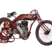 1920 N.U.T. Period Racer; N.U.T. Motorcycles; 1920; CMM314