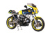 1980 Ducati 904 SS ; Ducati Motor Holding; 1980; CMM258