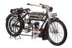 1905 Minerva 3 1/2 hp; Minerva; 1905; CMM320
