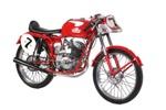 1954 Laverda Sport S; Moto Laverda; 1954; CMM277