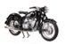 1956 BMW R60 ; BMW; 1956; CMM94