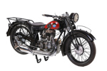 1929 NSU 501; NSU; 1929; CMM192
