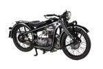 1934 BMW R2 ; BMW; 1933; CMM252
