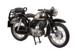 1958 NSU Super Max ; NSU; 1958; CMM113