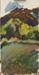 Mt Peel; Nick Deans; 1970's; PD017