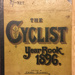 The Cyclist Yearbook 1896